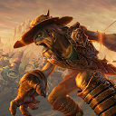 Oddworld: Stranger's Wrath - Android-Version kostet aktuell nur 10 Cent
