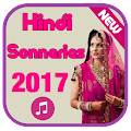Top Hindi Ringtones Indian APK for Kindle Fire