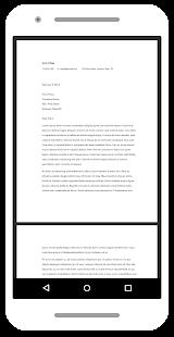 Family Vault - Lock documents APK for Bluestacks