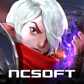 Download Lineage Red Knights APK for Laptop