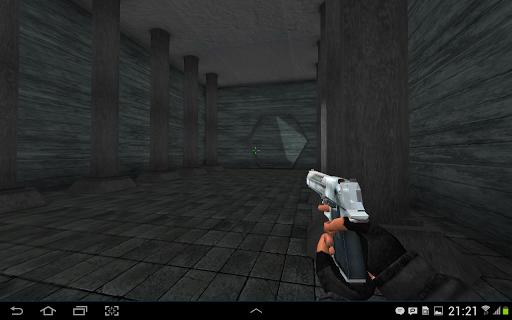 Critical Strike Portable screenshot 5