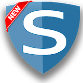 Free Free 360 Security Tips APK for Windows 8