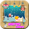 Free Greeting Cards All Occasions APK for Windows 8