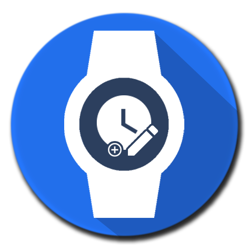 Watchface Builder Android Wear