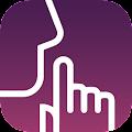 App Secret Place APK for Windows Phone