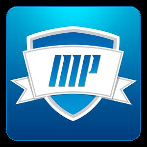 MobilePatrol Public Safety App Online PC (Windows / MAC)