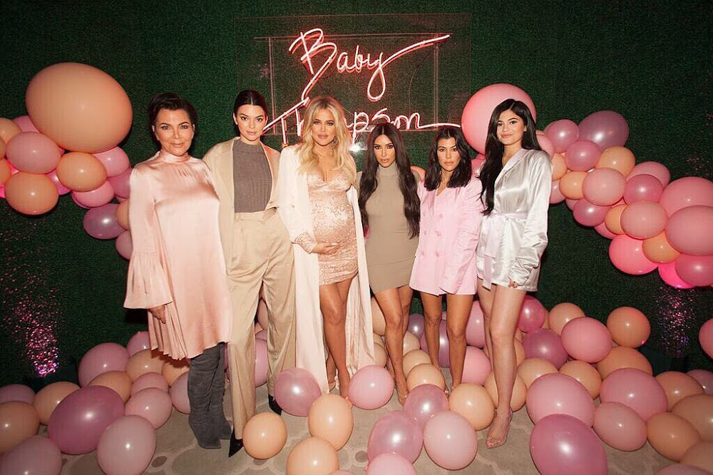 Here's what to expect in KUWTK after a hectic start to 2019
