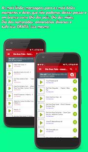 App Emoção Telemensagens Variadas - Faz bem ser Feliz APK for Windows Phone