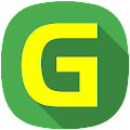 Gicab Activité APK for Bluestacks
