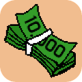 Hidden Money By My Husband ! APK for Bluestacks