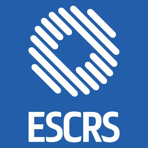 Android aplikacija ESCRS Wintermeeting 2018