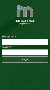 IMMVisu-KT - screenshot