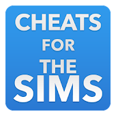 Cheats for The Sims APK for Lenovo
