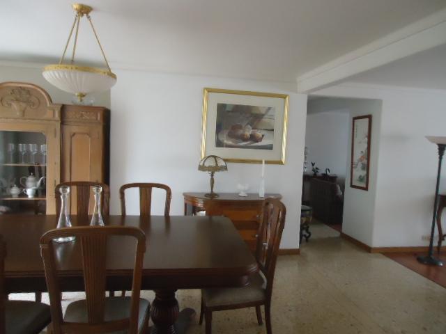 apartamento en arriendo castropol 594-20314