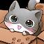 Cat Room - Cute Cat Games