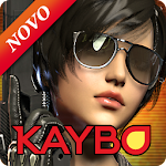MobileCombat Para Kaybo For PC / Windows / MAC