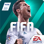 скачать FIFA Mobile Soccer