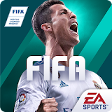 FIFA Soccer file APK Free for PC, smart TV Download