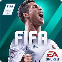FIFA Soccer on PC / Windows 7.8.10 & MAC