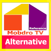 Download Free Online TV Tutor APK on PC