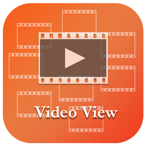 Internet Video View