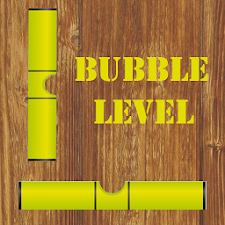 bubblelevels