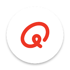 Q android apps on google play for Www frankbetz com