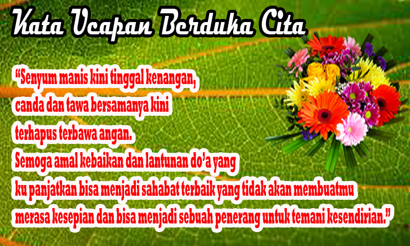 Kata Ucapan Berduka Cita Apk 1 0 2 Download Free Books Reference
