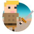 Tiny Survivor APK for Bluestacks