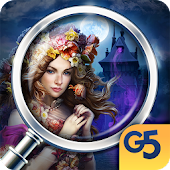 Game Hidden City®: Mystery of Shadows APK for Windows Phone