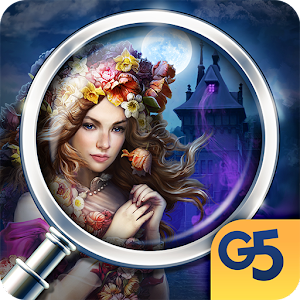 Download Hidden City®: Mystery of Shadows For PC Windows and Mac