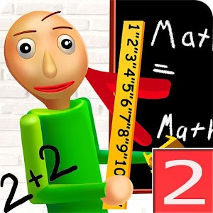 Math Notebook Learning school For PC / Windows 7/8/10 / Mac – Free Download