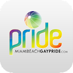 Miami Beach Gay Pride 2.5 Apk