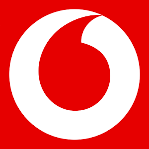 Download free My Vodafone (GR) for PC on Windows and Mac