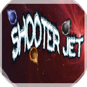 Download Shooter Jet For PC Windows and Mac