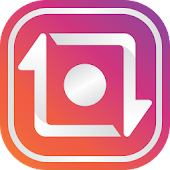 Regram (Repost for Instagram) APK for Ubuntu
