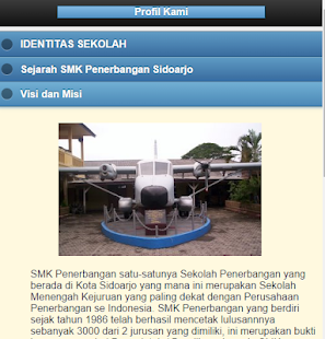 Download Smk Penerbangan Unofficial Apk On Pc Download Android Apk Games Amp Apps On Pc