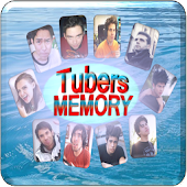 Game Tubers juego de Memoria apk for kindle fire
