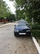продам авто Opel Vectra Vectra A