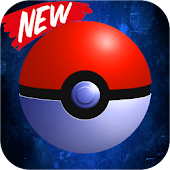 Download Android Game Best Pokemon Go Tips for Samsung