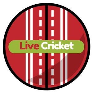 Download Live Cricket For PC Windows and Mac