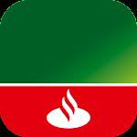 BZWBK24 mobile Icon