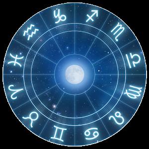 Ежедневный юмористический гороскоп на Stoboi.ru