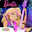 Game Barbie Superstar! Music Maker APK for Windows Phone