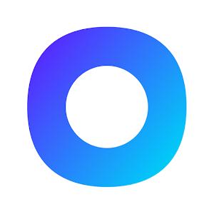 Peoople For PC / Windows 7/8/10 / Mac – Free Download