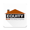 App Eazzy Banking apk for kindle fire