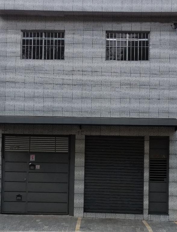 Conjunto Comercial para Locação - Cidade Líder