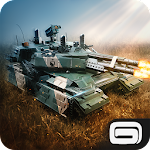 War Planet Online: Global Conquest For PC / Windows / MAC