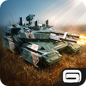 Game War Planet Online: Global Conquest APK for Windows Phone