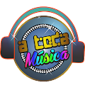 Download A Toda Musica APK for Android Kitkat